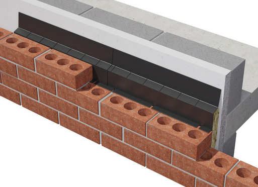 Cavity Barriers Protect Your Building Flame Stop Ltd